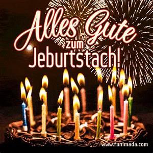 alles gute zum geburtstag gifs happy birthday gifs in