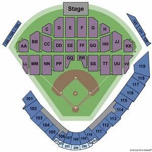Smokies Baseball Seating Chart Regions Field Tickets And Regions Field Seating Charts