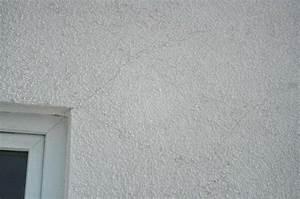 Risse In Der Wand Ausbessern : risse im mauerwerk sanieren risse im mauerwerk risse im ~ Articles-book.com Haus und Dekorationen