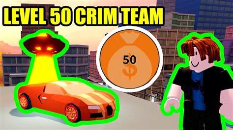 How to play jailbreak roblox game. Getting Level 50 Criminal Team Roblox Jailbreak Season 4 - Roblox Robux Hack Codes
