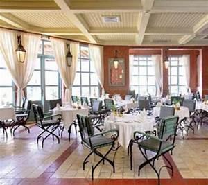 carthage thalasso hotel gammarth tunisie voir les With carthage thalasso gammarth piscine prix
