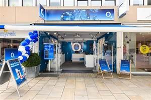 O2 Shop Wuppertal : o2 shop wolfsburg porschestr 62 ffnungszeiten angebote ~ Watch28wear.com Haus und Dekorationen