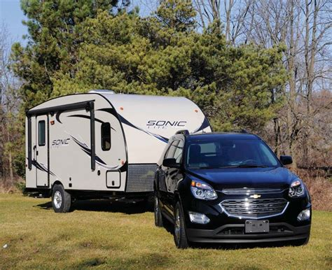 2013 Chevrolet Traverse Towing Capacity.html