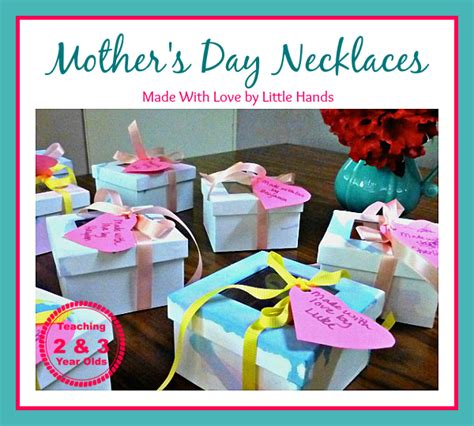 cute mothers day idea teaching    year olds