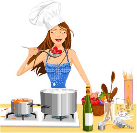 faire de la cuisine png cuisinier humour transparent cuisinier humour png