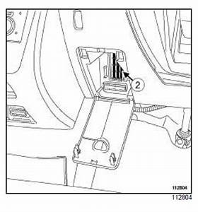 audi 3 0 engine diagram audi free engine image for user With car brake system diagram as well 2005 nissan 350z fuse box location in