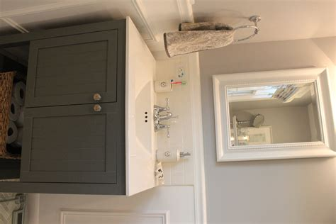 bathroom vanity sherwin williams gray paint colors