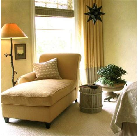 small room design affordable small chaise lounge
