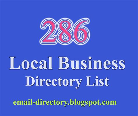 Top 286 Local Business Directories (mega Collection. Dka Signs Of Stroke. Last Signs. 20th January Signs. Ovarian Cancer Signs. Horns Signs. Molecule Signs. Hospital Acquired Pneumonia Signs. Autoimmune Disease Signs
