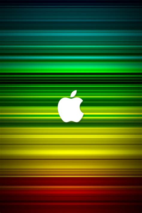 charming apple theme iphone wallpapers web cool tips
