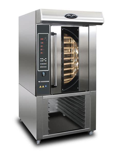 mondial forni small rotary oven slim danlesco gulf llc