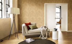 Wohnzimmer Industrial Style : einrichten im industrial style ~ Whattoseeinmadrid.com Haus und Dekorationen