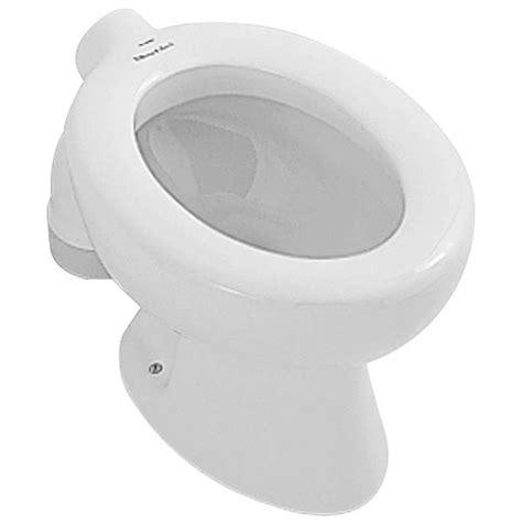 cuvettes de wc wikilia fr