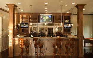 basement kitchen ideas basement apartment kitchen design ideas home bar design