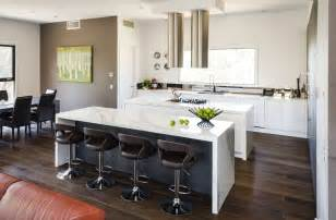 wood tops for kitchen islands lighting for kitchens kitchen lighting