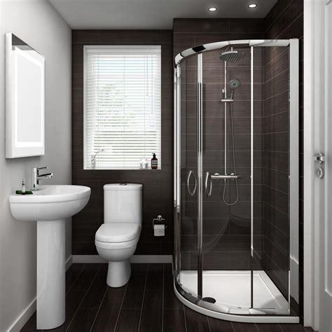 ensuite bathroom ideas small en suite ideas 2016 big ideas for small spaces