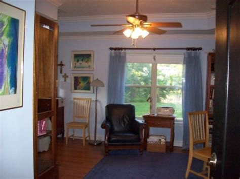 homes with inlaw suites small in suite in suite house inside