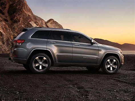 Best Mid Size Suv by Best Mid Size Suv