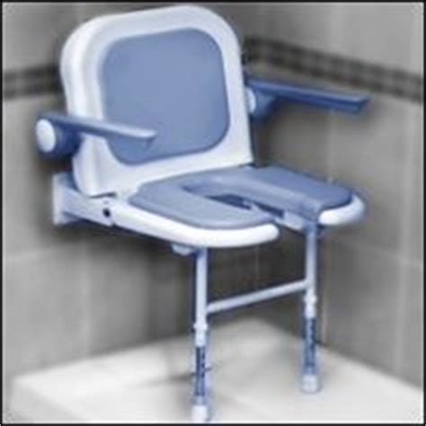 is bathroom equipment covered by medicare 28 images