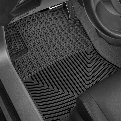 floor mats all weather weathertech 174 ford focus 2012 2015 all weather floor mats