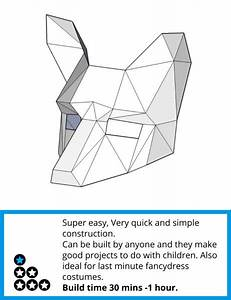 These Plans Enable You Turn Simple Recycled Card Into A 3d