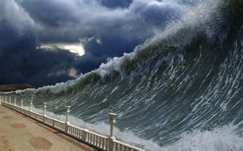 false tsunami warning issued  connecticut hartford
