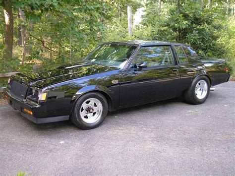 Buick Grand National Parts by Search Results Buick 1987 Grandnational Parts Html Autos