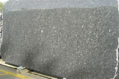 steel grey granite steel grey