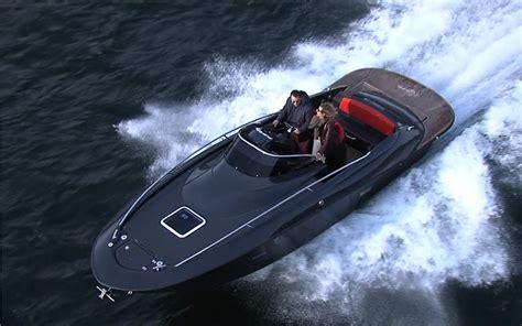 Aquarius Bateau Actualite by Top 10 Des Plus Belles Piscines De Yachts