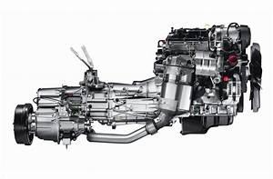 Land Rover Defender 2 4 Tdci Puma Review