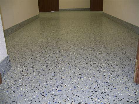 epoxy flooring island competition construction inc flooring nyc long island