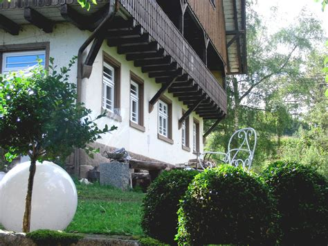 Garten & Terrassengestaltung  Jag Handwerk In München