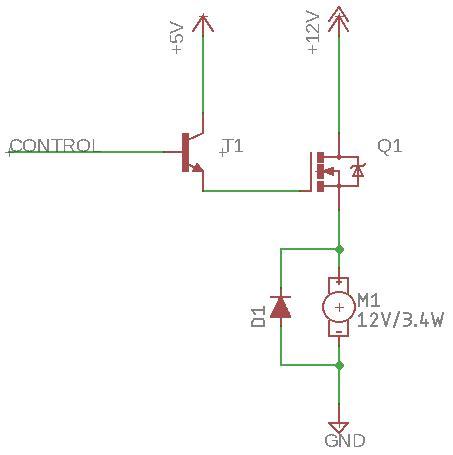 microcontroller    sensbile   switch