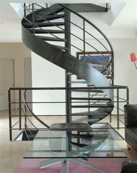 17 best images about un escalier h 233 lico 239 dal en colima 231 on