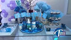 frozen decoración