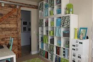 hometalk craft room reveal with decor ideas and craft With considerations building craft room ideas