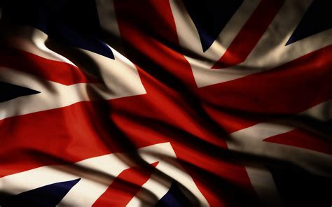 HD Hd Wallpapers Union Jack | wallpaper sepatu