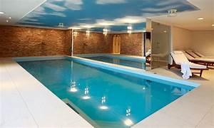 Swimmingpool Im Haus : f rs feuchte gebaut pool magazin ~ Sanjose-hotels-ca.com Haus und Dekorationen