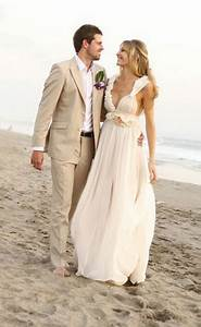 wedding dresses beach ceremony With wedding dress for beach ceremony