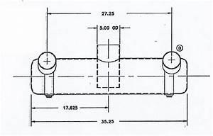 Centek 1603060 Silverton Muffler  Replaces Xs