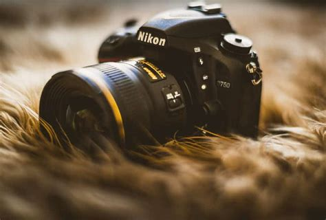 nikon  review pro wedding photographer review