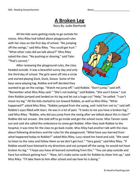 Saler Science Worksheets Second Grade Saler Best Free Printable Worksheets
