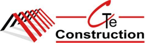 bureau de contr e technique bureau de contrôle technique des construction en région paca