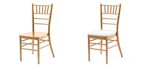 gold chiavari wedding chair rental ic cedar rapids davenport