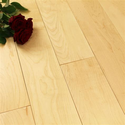 maple wood flooring reviews 125mm lacquered prime solid maple wood flooring 1 86m 178 20m