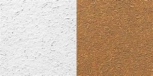 Was Kostet Eine Tonne Sand : 1 tonne sand wieviel m3 umrechner schotter kubikmeter tonnen baustoffe how to work out cubic ~ Orissabook.com Haus und Dekorationen