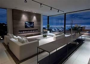 Best 25 Modern Living Rooms Ideas On Pinterest Modern ...