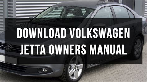 volkswagen owners manual    volkswagen reviews