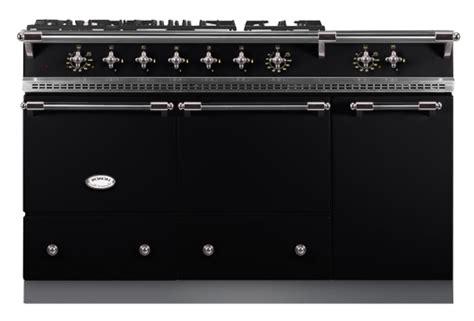 piano de cuisson lacanche piano de cuisson lacanche cluny 1400 classic d 1 four gaz 1 233 lectrique plaque de cuisson 5