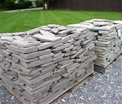 flagstone pallet price natural stone wholesale pricing pallet stone pennsylvania field stone pa irregular western